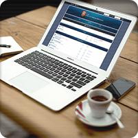 forum-services