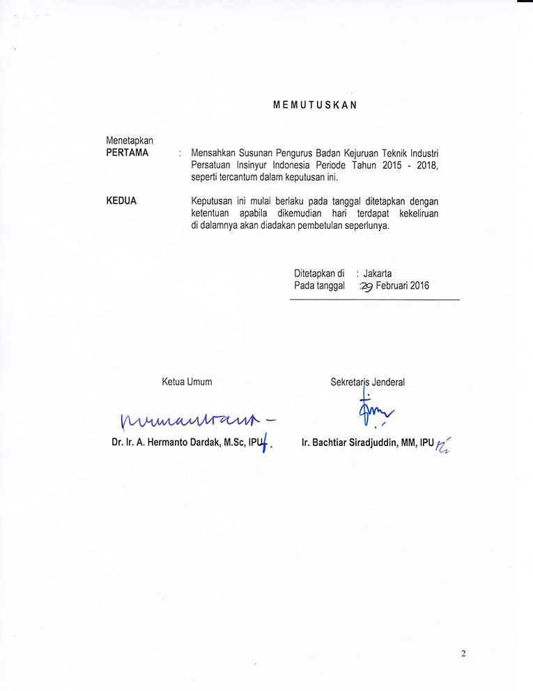 17-KPP-SK-BK-Teknik-Industri-2