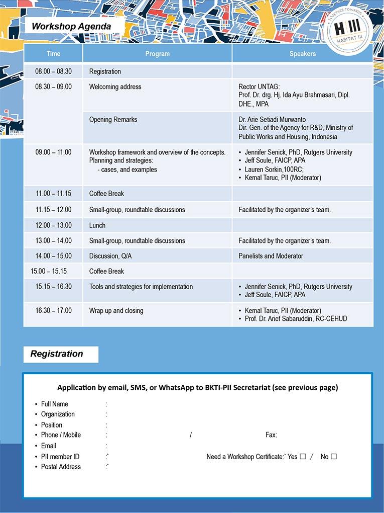 GI-Resilience-Workshop---Final-UNTAG-4