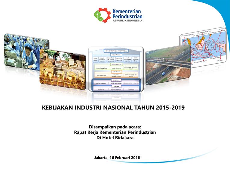 Kebijakan-Industri-Nasional