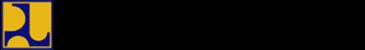logo-puskim