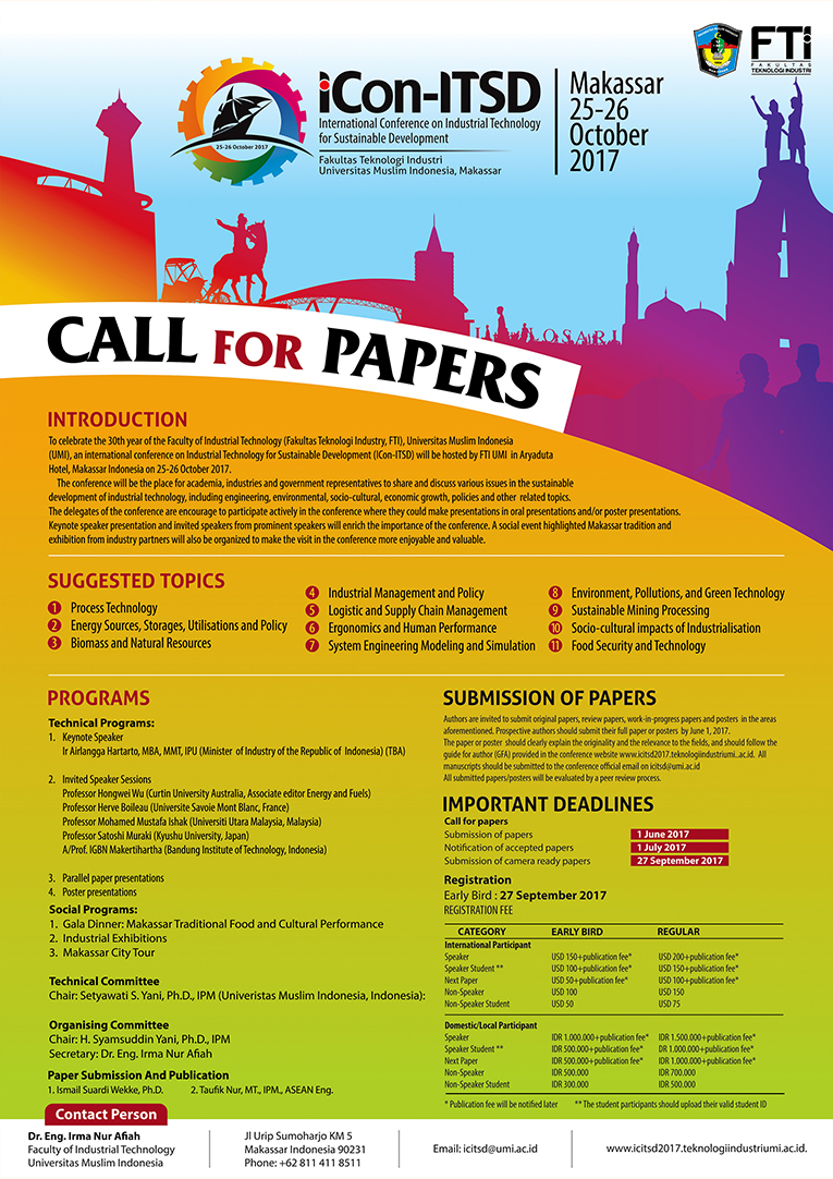 Call-for-Papers-web