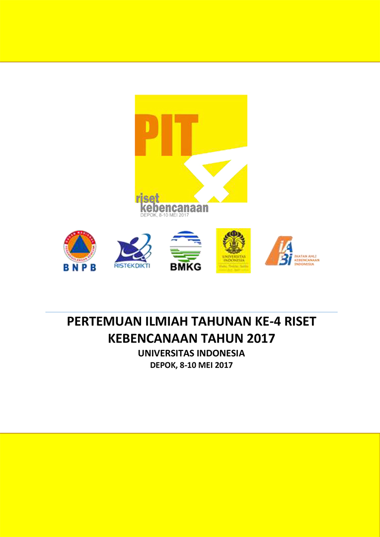 2ND-ANNOUNCEMENT---PIT-2017-1
