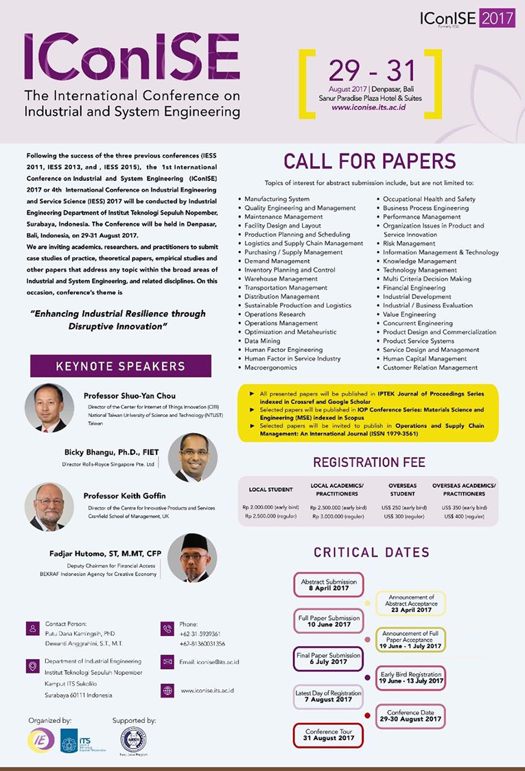 call for research papers in management Management research review special issue call for papers - special issue on corporate governance.